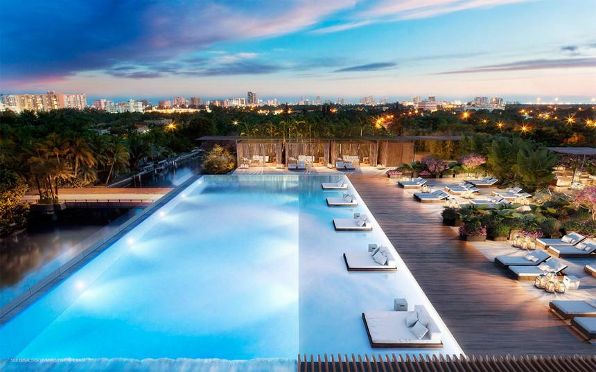 rooftop pool (46)