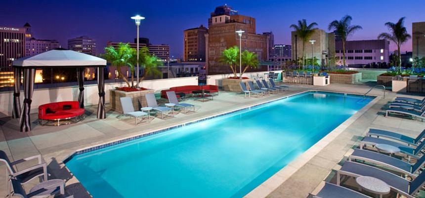 rooftop pool (47)