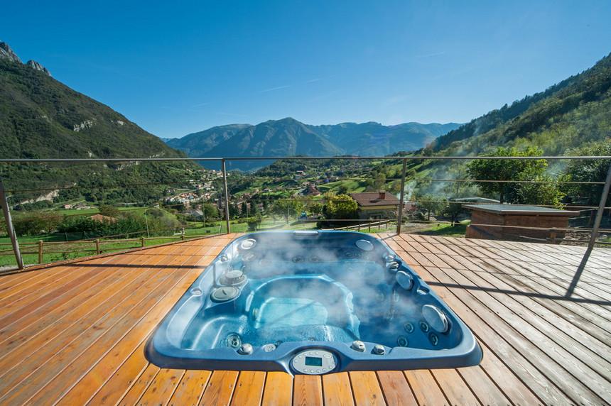 rooftop pool (5)
