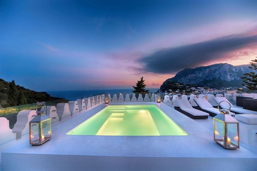 rooftop pool (6)
