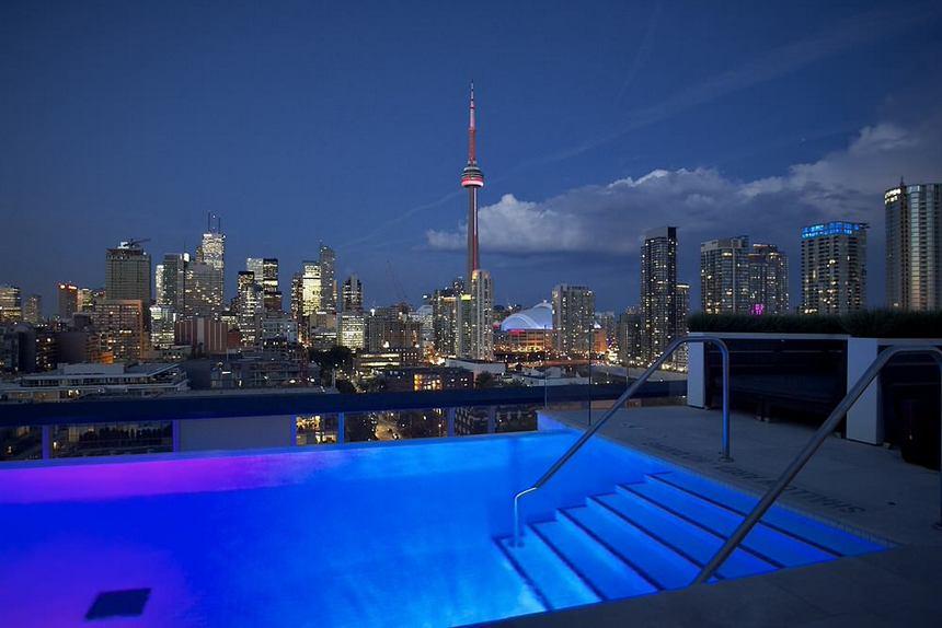 rooftop pool (7)