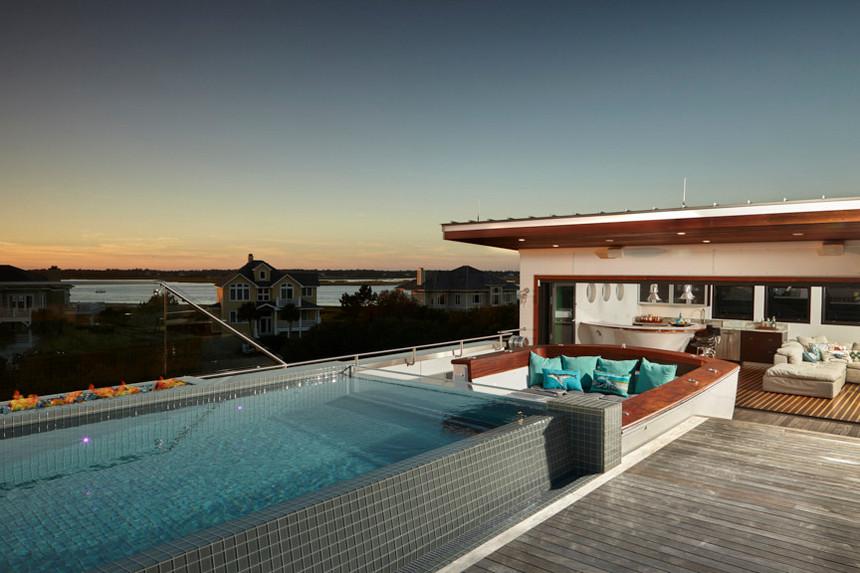 rooftop pool (8)