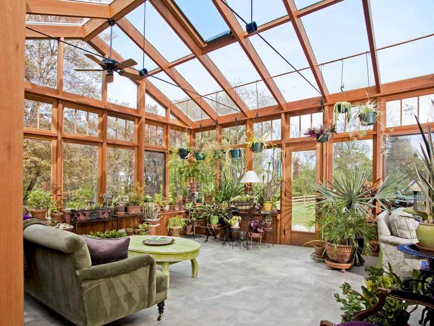 Container Gardening Ideas (11)