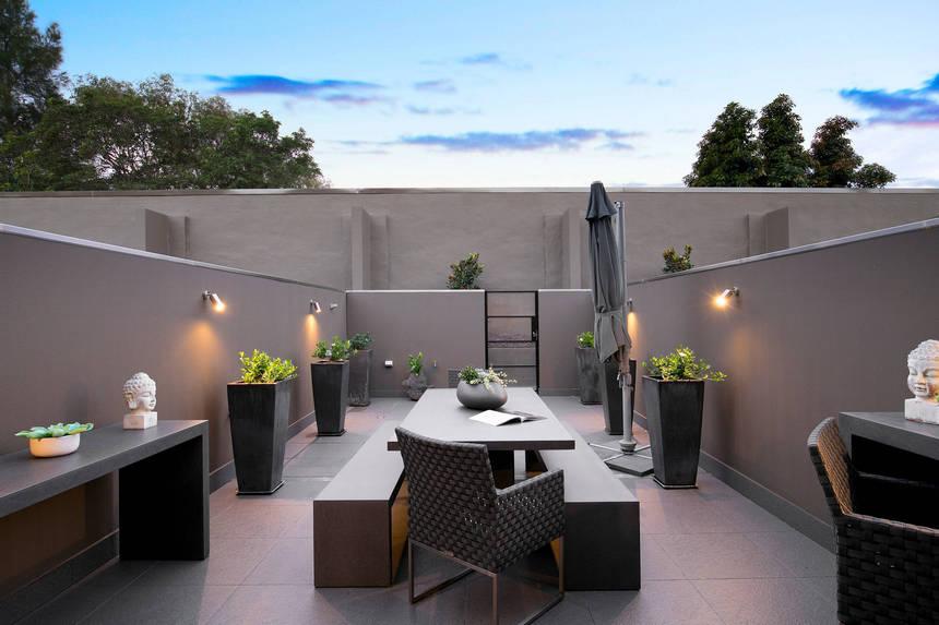 Container Gardening Ideas (26)