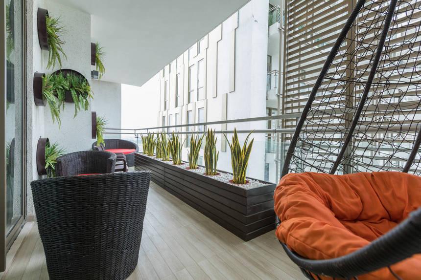 Container Gardening Ideas (38)