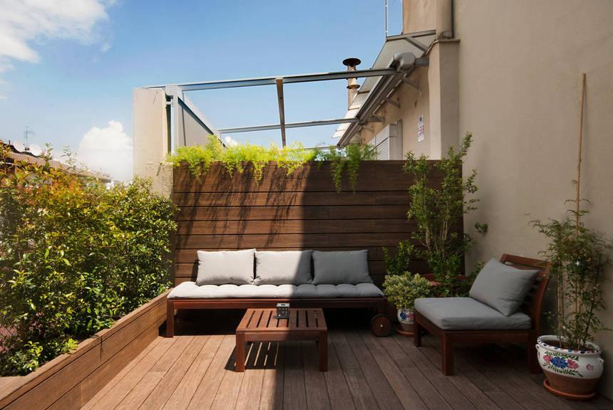 Container Gardening Ideas (39)