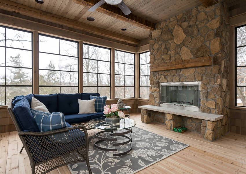 Screened In Porch (20)
