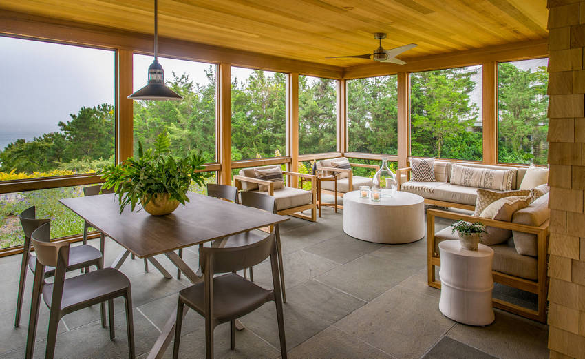 Screened In Porch (22)