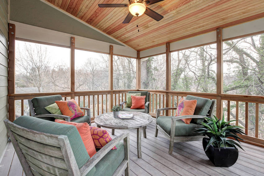 Screened In Porch (31)
