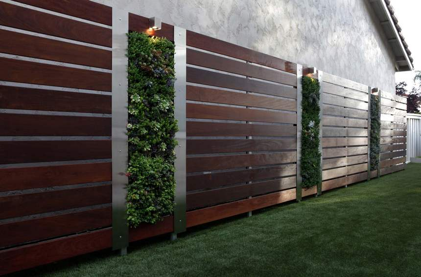 Vertical Garden Designs (12)