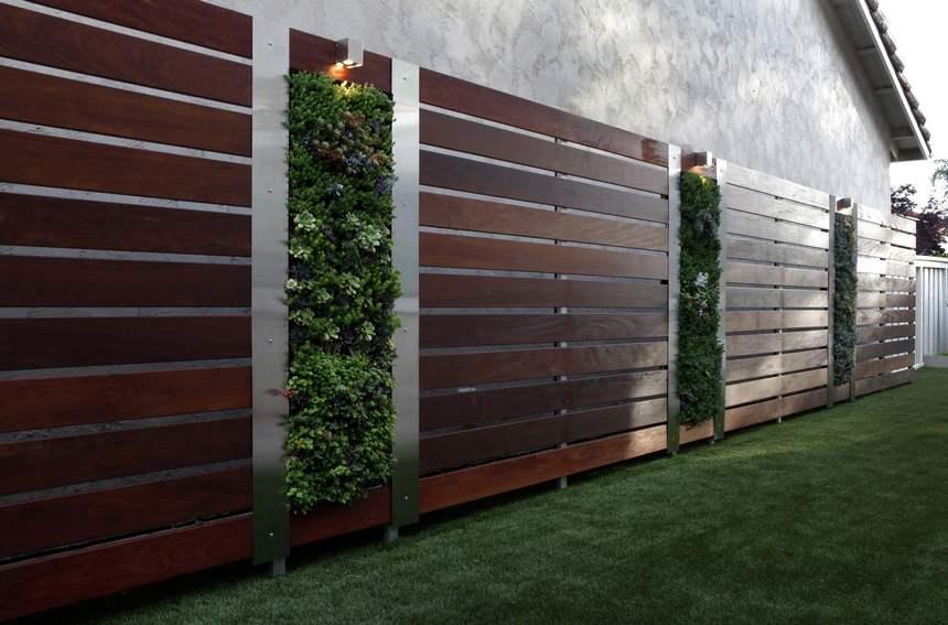 Vertical Garden Designs (12)