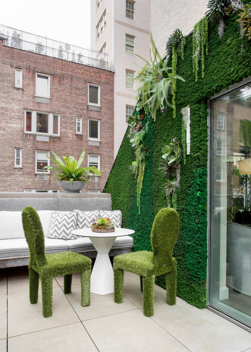 Vertical Garden Designs (17)