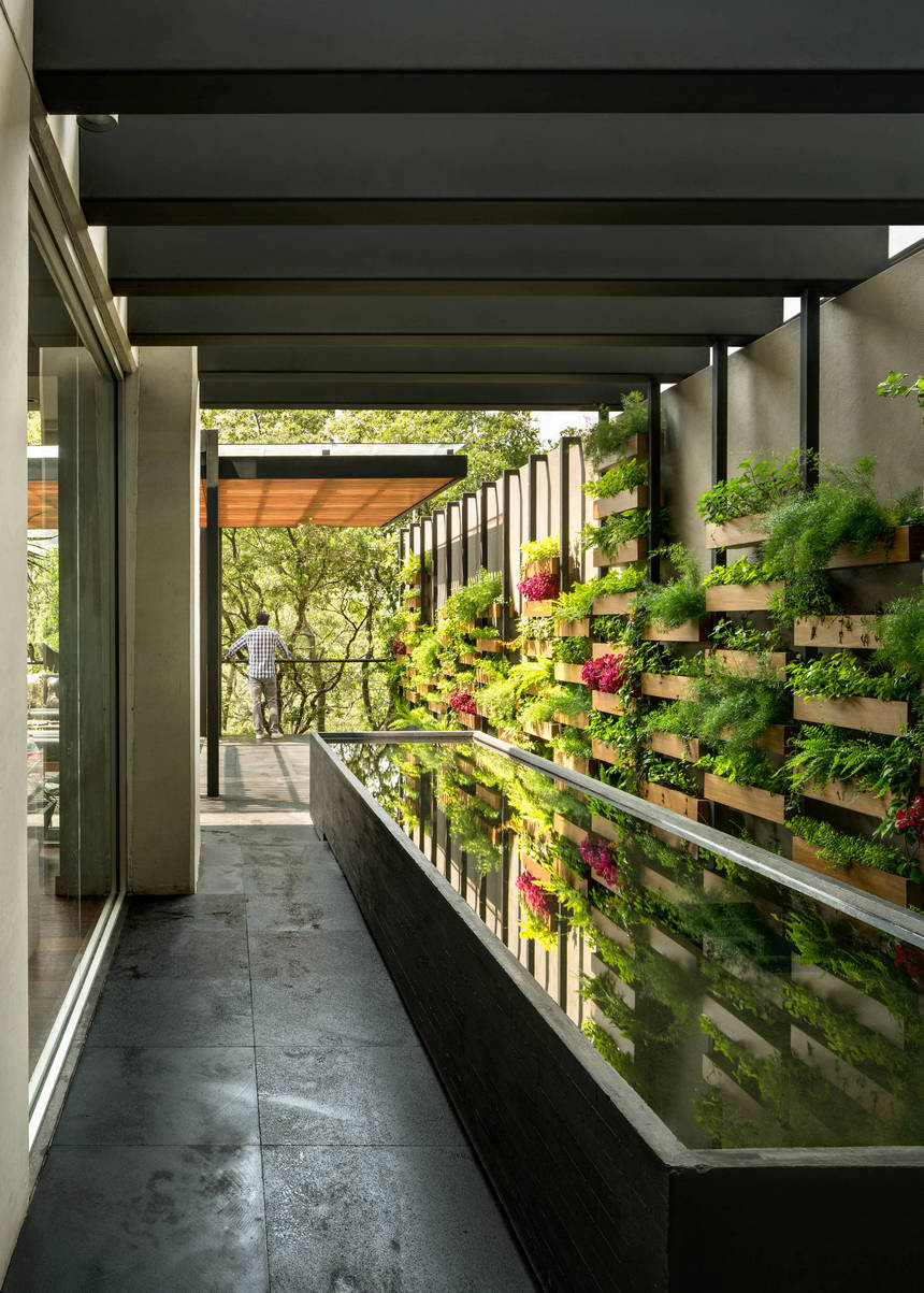 Vertical Garden Designs (27)