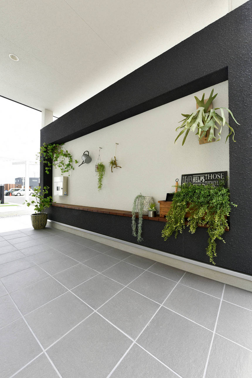 Vertical Garden Designs (36)