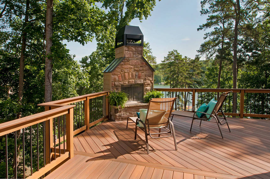 deck pictures and ideas (22)