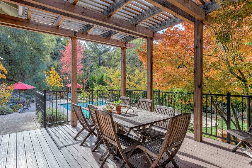 deck pictures and ideas (34)