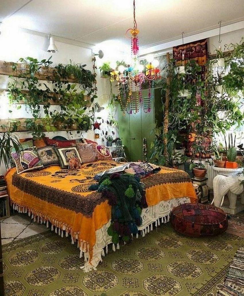 bohemian decor (14)